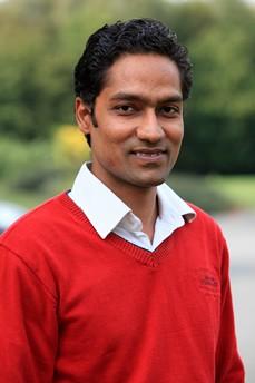 Kedar notre expert des voyages sur mesure en Inde