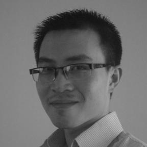 Van Thai expert des voyages sur mesure en Indochine et au Vietnam