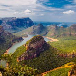 Des vacances exceptionnelles en Afrique