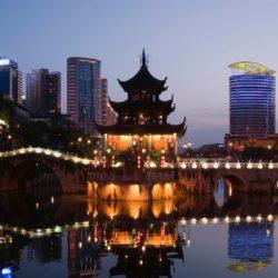 Guizhou, une bonne adresse à explorer lors d'un voyage en Chine