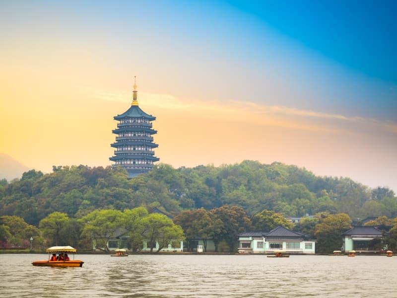 VM--escapade-zen-shanghai-et-ses-villes-deau-J3