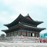 Les destinations de voyage en Asie à faire dans sa vie