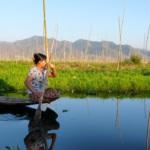Visiter la Birmanie : Que faire et que Voir ?